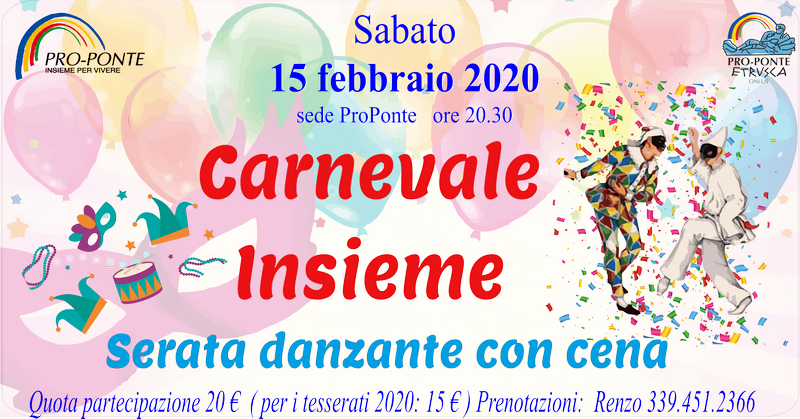 carnevale_s.png